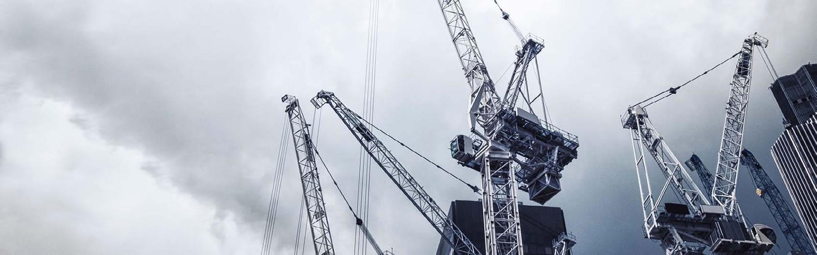 MSAFE - Construction Design Management