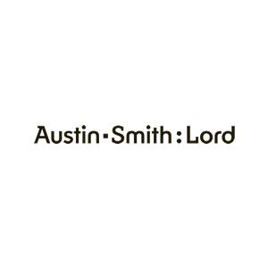MSAFE - Austin Smith Lord logo