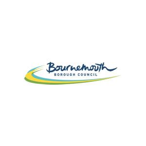 MSAFE - Bournemouth Borough Council logo