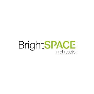 MSAFE - BrightSpace Architects logo