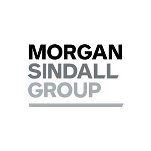 MSAFE - Morgan Sindall Group logo