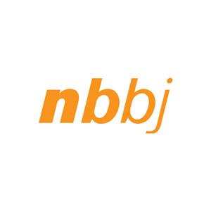MSAFE - NBBJ logo