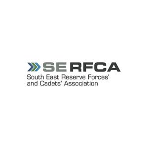 MSAFE - SE RFCA logo