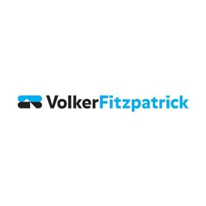 MSAFE - Volker Fitzpatrick logo