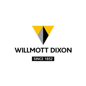 MSAFE - Wilmott Dixon logo