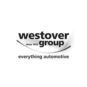 MSAFE - Westover Group logo
