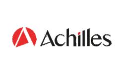 MSAFE - Achilles logo
