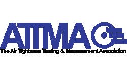 MSAFE - ATTMA logo