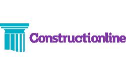 MSAFE - Constructionline logo